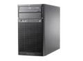 Servidor HP Proliant ML110 G6