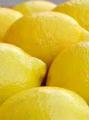 Jugos Concentrados Congelados - Limón