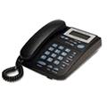 Telefono IP BT-201