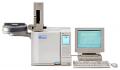 Cromatógrafo de Gases  GC-2010