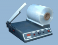 Termoselladora Superpack Lineal