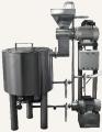 Procesador de Soja LO-R 100/200 lts