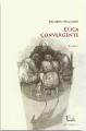 Ética Convergente