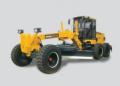 Motoniveladora 12 tn Iron Xcmg Gr135