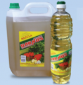 Aceite Comestible Mezcla