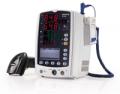 VS800 Monitor de Constantes Vitales