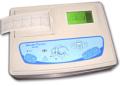 RG-404plus Electrocardiógrafo