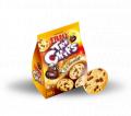 Galletitas Tri Chips