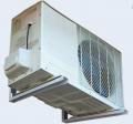 Soporte de pared para unidad exterior de aire acondicionado split