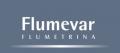 Antiparasitarios Externos de Síntesis - Flumevar Flumetrina