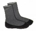 Sport boots