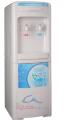 Dispensers de agua.