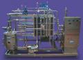 Esterilizador para leche - 3.000 lt/hr.