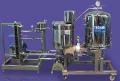 Equipo Módulo de filtrado y enfriado de salmuera - 5.000 Lt/hr.
