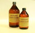 Aceite de girasol Campo Claro