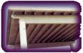 Paneles prefabricados TT