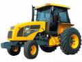 Tractor convencional Simple Tracción 4 x 2