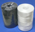 Textile belts and tape