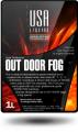 Out Door Fog