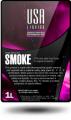 Smoke disco & Dj