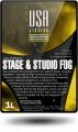 Smoke Professional Stage & Studio Fog
