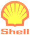 Combustibles Shell