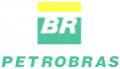 Combustibles Petrobras