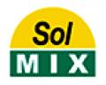 Fertilizante Líquido Sol Mix de Petrobras