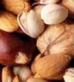 Frutos Secos para Importación