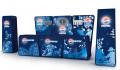 CMQ - Barra para Eventos Pepsi