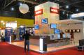 Nextel - Stand Expocomm 2004