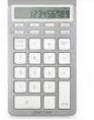 Calculadroa