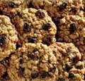 Cookies (avenas, pasas y mix de nueces)