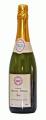 Champagne Chenin
