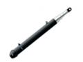 Cilindro Hidráulico Telescópico Reforzado 4 Tramos