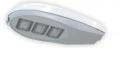 LUMINARIA ALUMBRADO PÚBLICO LM 700 LED -también versión descarga -