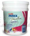 Revestimiento Pared Decoflex Texturado