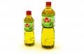 Insecticida líquido perfumado
