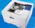 Impresora Blanco y Negro Xerox Phaser™ 3428