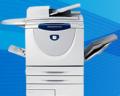 Impresora Multifunción Blanco y Negro Xerox WorkCentre ™ 5632 / 5638 MFP Más de 30 ppm