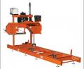 Aserradero Manual Portátil Wood-Mizer LT15