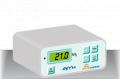 Oxym – Monitor de concentración de oxígeno