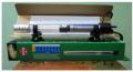 Calefactor automático sumergible