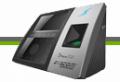 Huella Digital y reconocimiento Facial