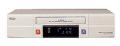 Videograbadoras Sanyo Modelo: SRT-6000P