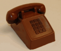 Telefono Gigante
