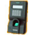 Control de Accesos y Movimientos - Huella Digital Modelo F8