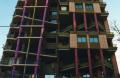Diseño de departamentos y edificios