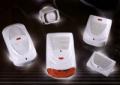 Dispositivos de Aviso y Sonorización