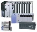Controladores Lógicos Programables PLCs